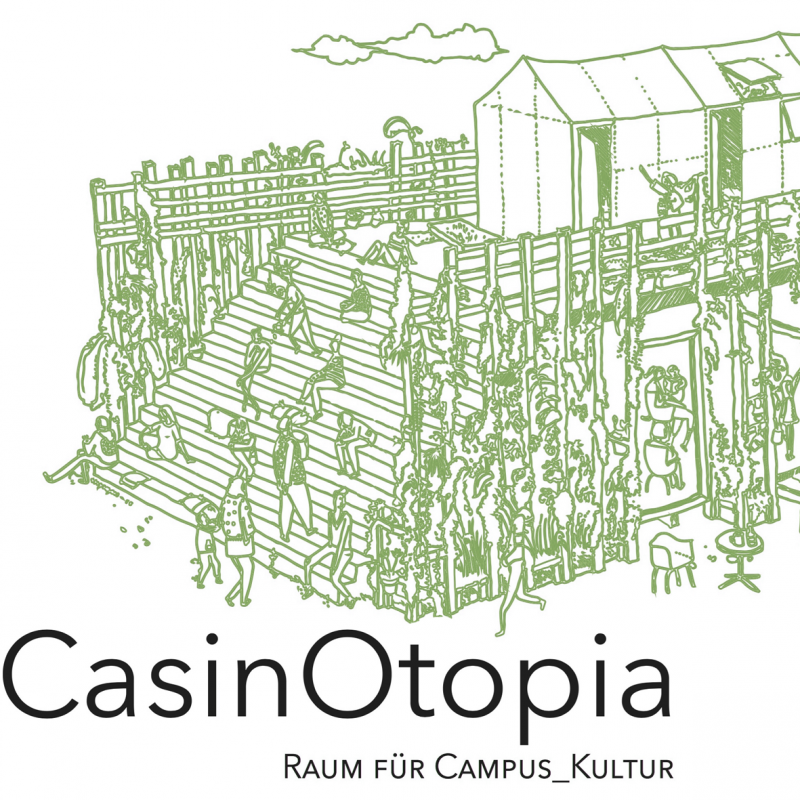 CasinOtopia