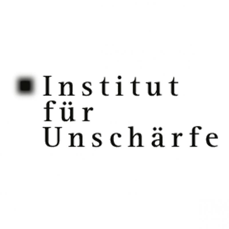 Institut für Unschärfe